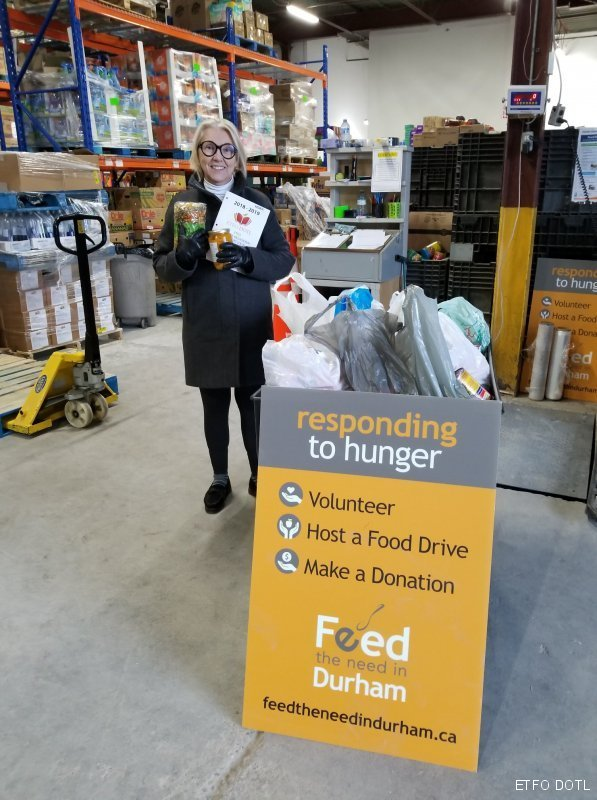 E-Haagaard-Feed-the-Need
